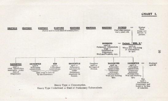 Chart 1 1