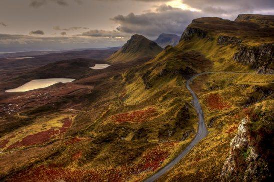 landscape-nature-mountains-road-39391