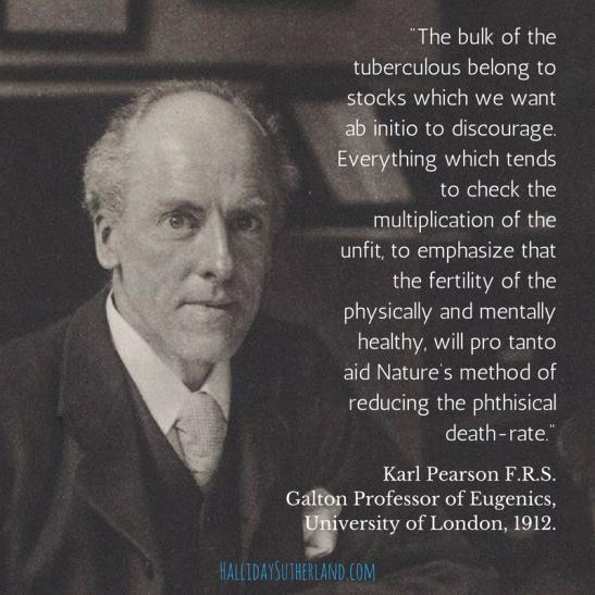 Pearson 1912